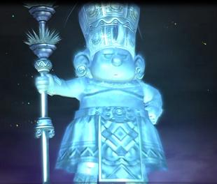 ドワーフ神.1.png